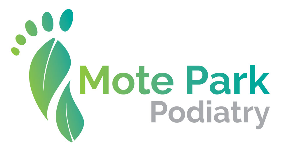 Mote Park Podiatry